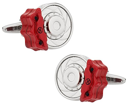 racing-disc-brake-cufflinks