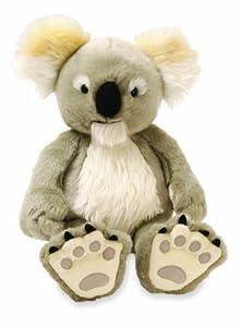 Manhattan Toy - Koala de Peluche (41.25x25x20 cm) (142640)