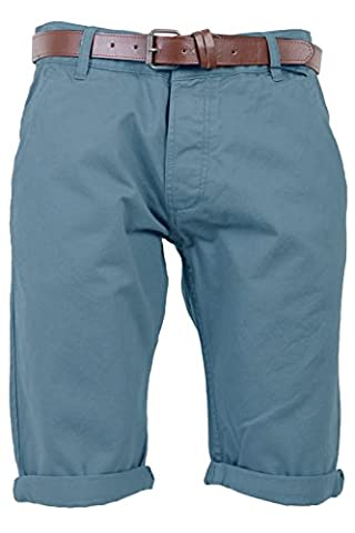 Smith and Jones - Short - Chino - Homme -
