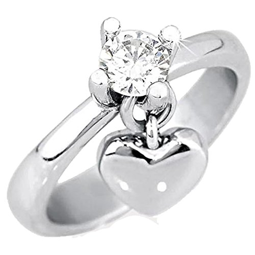 smack-2jewels-ring-stainless-steel-with-zirkonia-size-k-53-221055-13