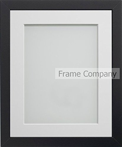 frame-company-allington-range-picture-photo-frame-with-white-mount-for-image-size-a4-14-x-11-inches-
