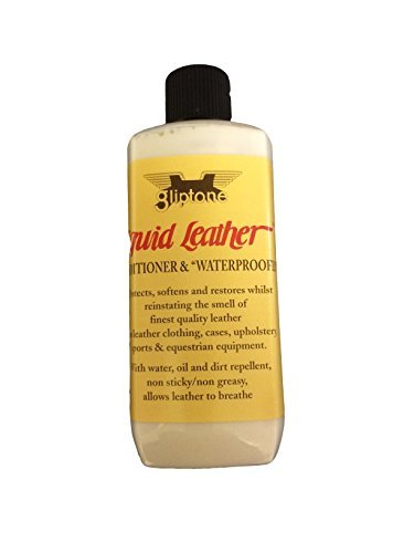 gliptone-waterproofing-leather-conditioner-gt-13-for-all-leather-products