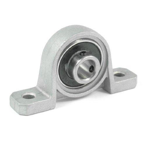su08-pillow-block-gussgehause-8-x-20-x-6-mm-einsatz-kugellager
