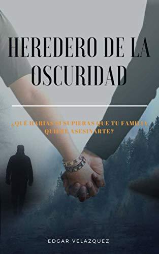 Heredero De La Oscuridad