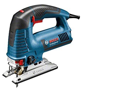 bosch-professional-gst-160-bce-corded-240-v-jigsaw