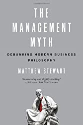 Management Myth