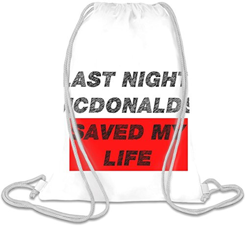 mcdonalds-saved-my-life-sac-de-cordon