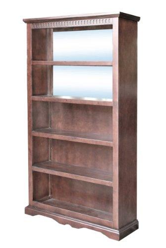 Kasper-Wohndesign Maße (B/T/H): 70/40/60 cm