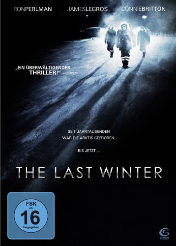 the-last-winter