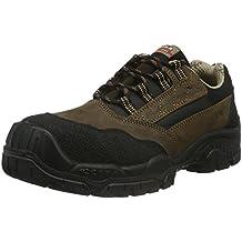 Cofra zapatos de seguridad S3Maribor Work de One, guantes de trabajo artesanía y diseño, 31280–000