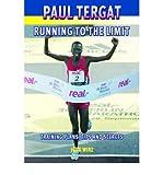 [PAUL TERGAT] by (Author)Wirz, Jurg on Apr-01-05