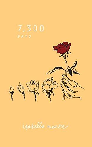 7,300 days