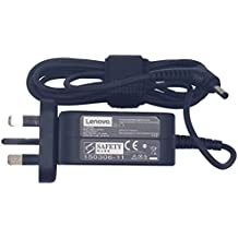 Laptop Charger for Lenovo Yoga 520 510-14AST 520-14IKB Compatible Replacement Notebook Adapter Adaptor Power Supply