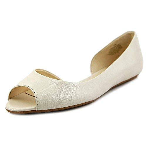nine-west-bachloret-femmes-us-7-argent-chaussure-plate