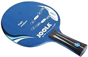 Joola eagle medium droite de tennis de table en bois