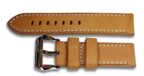 24mm-uhrenarmband-dessert-sands-modell-4691-pam-style-lederarmband-rindsleder-handgearbeitet-fur-pan