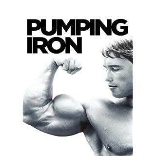 Pumping Iron [dt./OV]