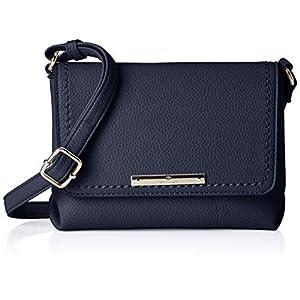 TOM TAILOR für Frauen Taschen & Geldbörsen Umhängetasche LOU