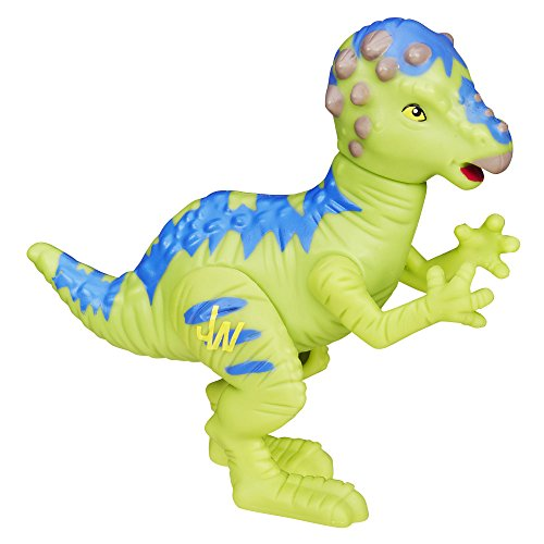 playskool-heroes-jurassic-world-pachycephalosaurus-by-playskool