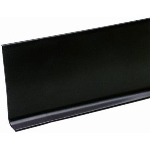 m-d-products-4in-x-20-black-cove-wall-base-vinyl-rolls-93146