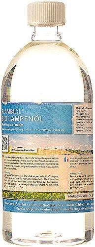 flambiol-bio-olio-1-litro
