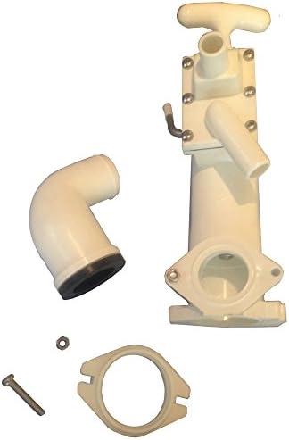 Sconosciuto Corpo Corpo Corpo pompa completo per WC manuale - RM69B00X75MWC4Parent | il prezzo delle concessioni  | Moda Attraente  | Prezzo Ragionevole  | Economico  984360