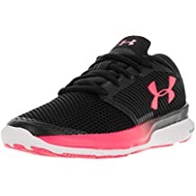 Under Armour Charged Reckless Women's Zapatillas Para Correr - AW16