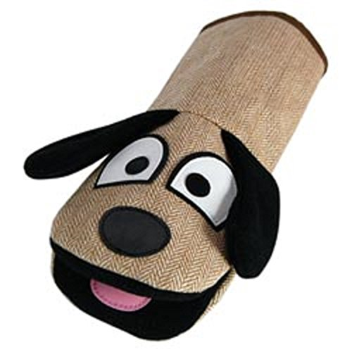 dog-mitt-oven-glove-cool-funky-novelty-kitchen-and-cooking-tool