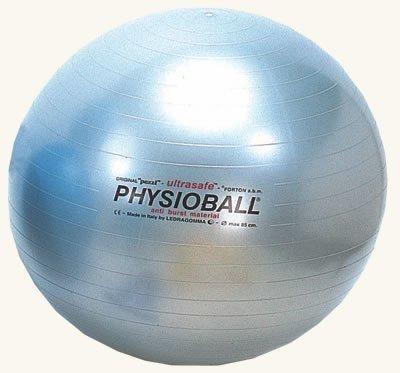 Original Pezzi ballon de gymnastique MAXAFE