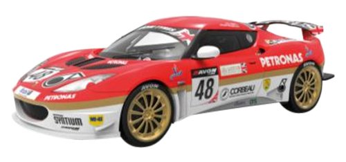 corgi-coche-die-cast-lotus-evora-gt4-fia-european-cup-2012-hornby-ccc56601