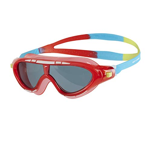 3c89802e152 gafas de sol juveniles - Shopping Style