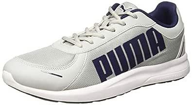 Puma Men's Seawalk Idp Running Shoes