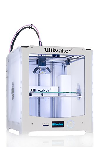 Ultimaker UM2 - 2