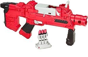 BOOMCO - Arma de Juguete Halo, UNSC SMG (Mattel DKN85)
