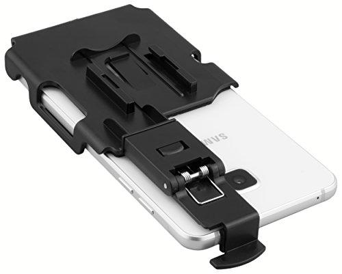 Mumbi Samsung Galaxy A5 Fahrradhalterung - 3