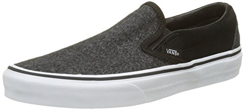 29f2e7c012 Vans Men s Classic Slip-on Trainers