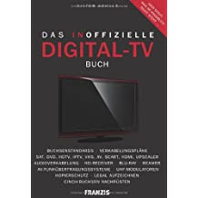 Das inoffizielle Digital-TV-Buch