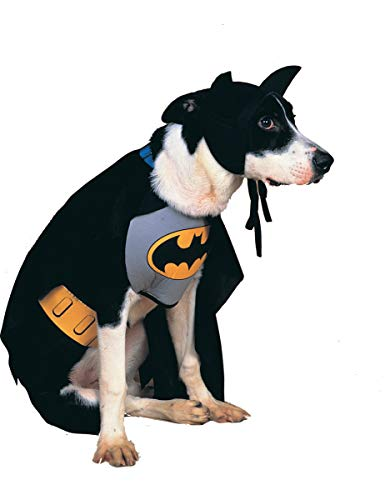 Generique Batman Kostüm für -
