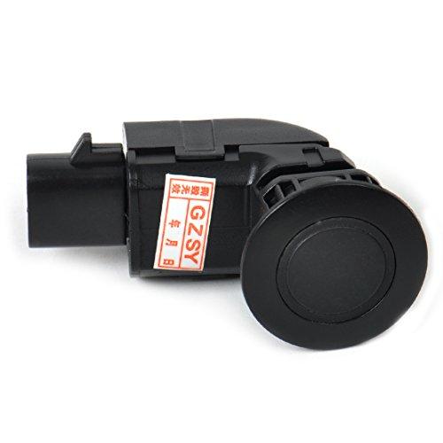Capteur de stationnement inverse PDC pour Toyota FJ Cruiser Land Cruiser Camry Corolla 89341-12070