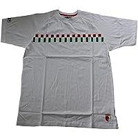 FC Augsburg T-Shirt 164