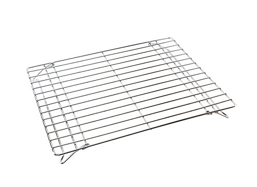 inveror-universal-stainless-steel-extra-folding-base-oven-cooker-rack-grill-cooking-tray-shelf-suita