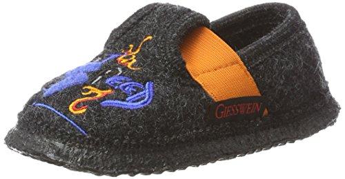 Giesswein Decksohle: Textil