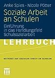ISBN 3531163469