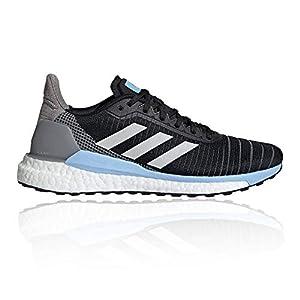 adidas Solar Glide 19 Women's Running Shoes – AW19