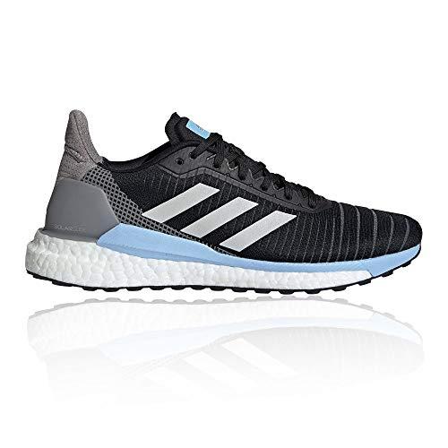 Adidas Solar Glide 19 Women's Zapatillas para Correr - AW19-43.3