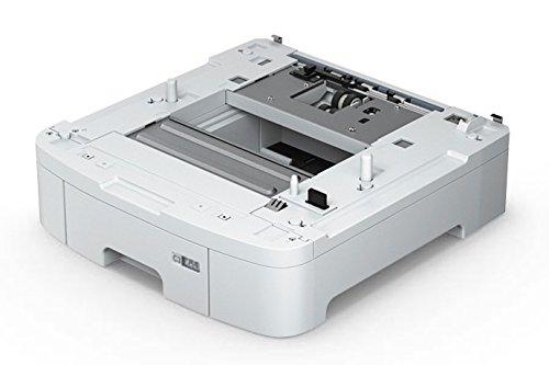 EPSON 500 Sheet Paper Cassette for WF-6000 Series