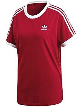 adidas Camiseta Deporte Para Mujer