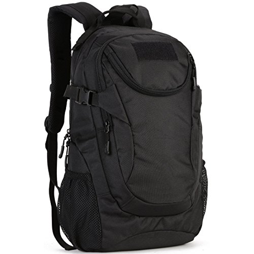 25l-hiking-backpack-outdoor-rucksack-molle-military-tactical-luggage-bag-for-camping-cycling-trekkin