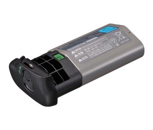 Nikon BL-5 Akkufachdeckel für EN-EL18