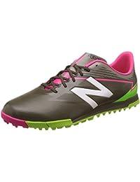 4c38ec9db3f 6.5 Men s Football Boots  Buy 6.5 Men s Football Boots online at ...
